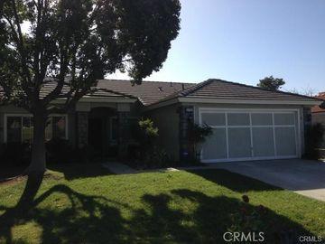 3729 N Sweet Leaf Avenue, Rialto, CA, 92377,
