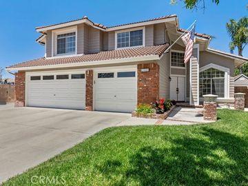 13818 Carrotwood Court, Chino, CA, 91710,