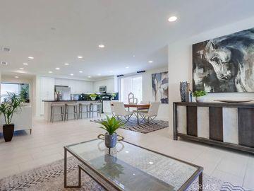 557 Rockefeller, Irvine, CA, 92612,