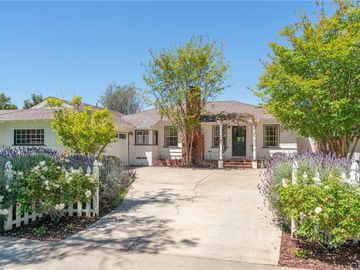 1403 E Lael Drive, Orange, CA, 92866,