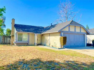 12497 Tamarisk Drive, Rancho Cucamonga, CA, 91739,