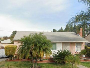 1081 East 66th Way, Long Beach, CA, 90805,