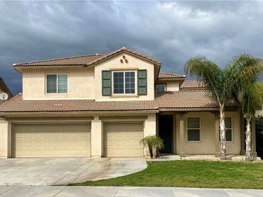 1126 Glenwood Court, San Bernardino, CA, 92407,