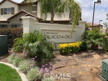 15683 Lasselle Street #64, Moreno Valley, CA, 92551,