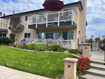 24635 Santa Clara Avenue #1, Dana Point, CA, 92629,