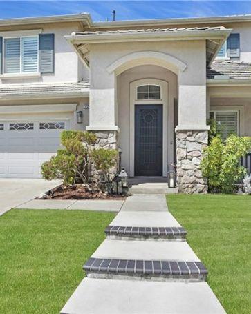 12246 Blue Spruce Drive Rancho Cucamonga, CA, 91739