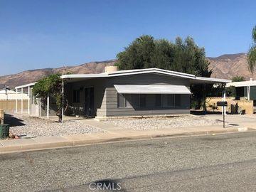 547 Estrella Avenue, San Jacinto, CA, 92582,