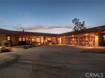 37702 Marondi Drive, Calimesa, CA, 92320,
