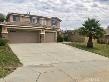 29225 Gateway Drive, Lake Elsinore, CA, 92530,