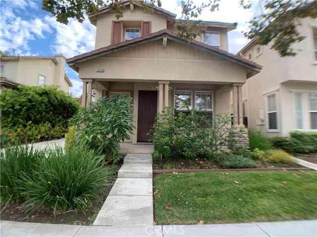 1620 Pala Ranch Circle, San Jose, CA, 95133,
