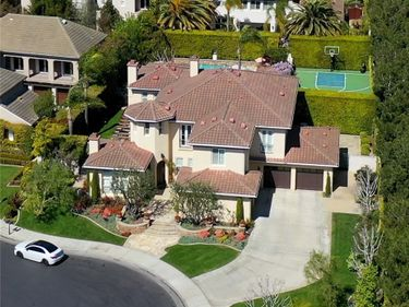 18942 Evening Breeze Circle, Huntington Beach, CA, 92648,
