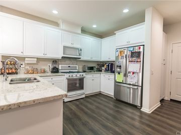 214 El Paseo, Lake Forest, CA, 92630,