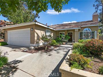 29763 Dawncrest Circle, Temecula, CA, 92591,