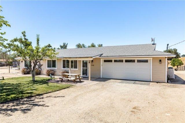 7110 Union Road Paso Robles, CA, 93446