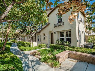 12586 Montellano Lane, Eastvale, CA, 91752,