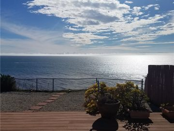 1431 W Paseo Del Mar, San Pedro, CA, 90731,