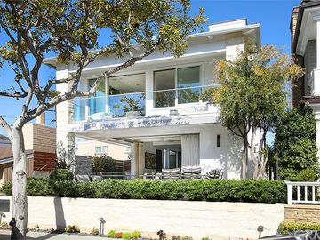 113 Garnet Avenue, Newport Beach, CA, 92662,