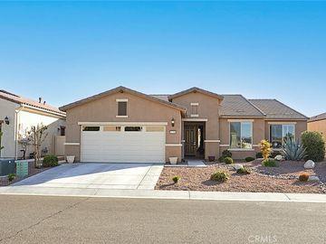 11206 River Run Street, Apple Valley, CA, 92308,
