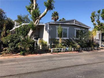 995 Pomona Rd #74, Corona, CA, 92882,