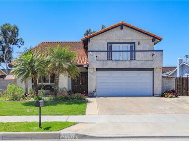 438 S Jennifer Lane, Orange, CA, 92869,