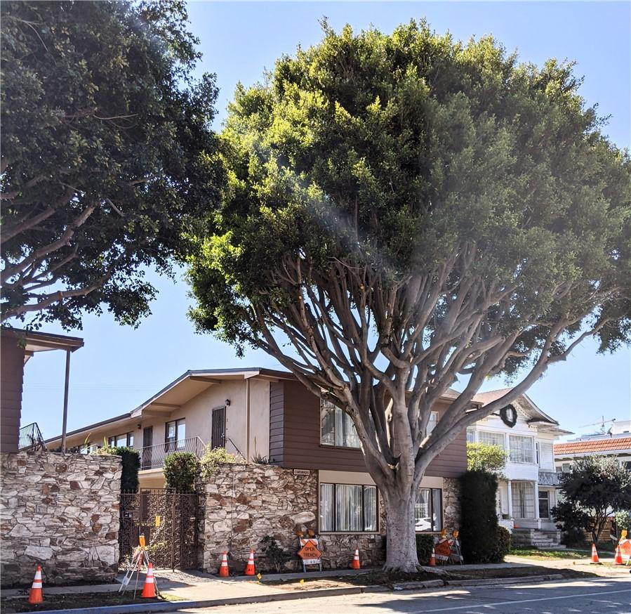 1400 E 3rd Street #10, Long Beach, CA, 90802,