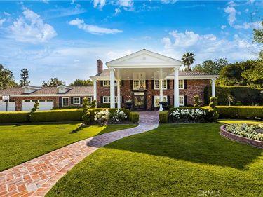 9381 Loma Street, Villa Park, CA, 92861,