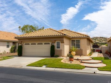 6046 Turnberry Drive, Banning, CA, 92220,