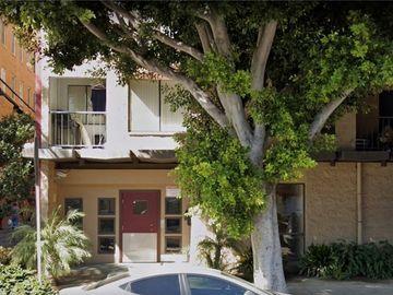225 W 6th Street #203, Long Beach, CA, 90802,