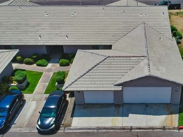 27535 Lakeview Drive #77, Helendale, CA, 92342,