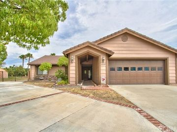 41528 Riesling Court, Temecula, CA, 92591,