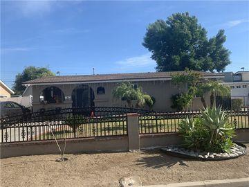 16754 E Brookport Street, Covina, CA, 91722,