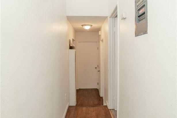 3530 W 67th Street