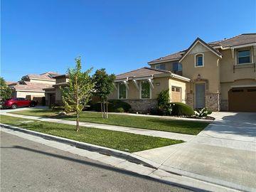 13178 Chatham Drive, Rancho Cucamonga, CA, 91739,