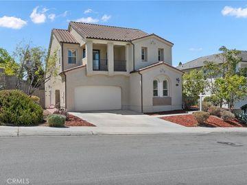 18640 Oaklawn Lane, Yorba Linda, CA, 92886,