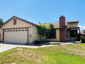 316 Quandt ranch rd, San Jacinto, CA, 92583,