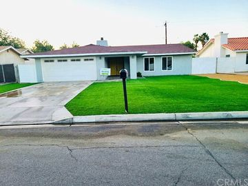 73216 San Nicholas Avenue, Palm Desert, CA, 92260,