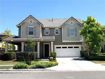 16059 Huntington Garden Avenue, Chino, CA, 91708,