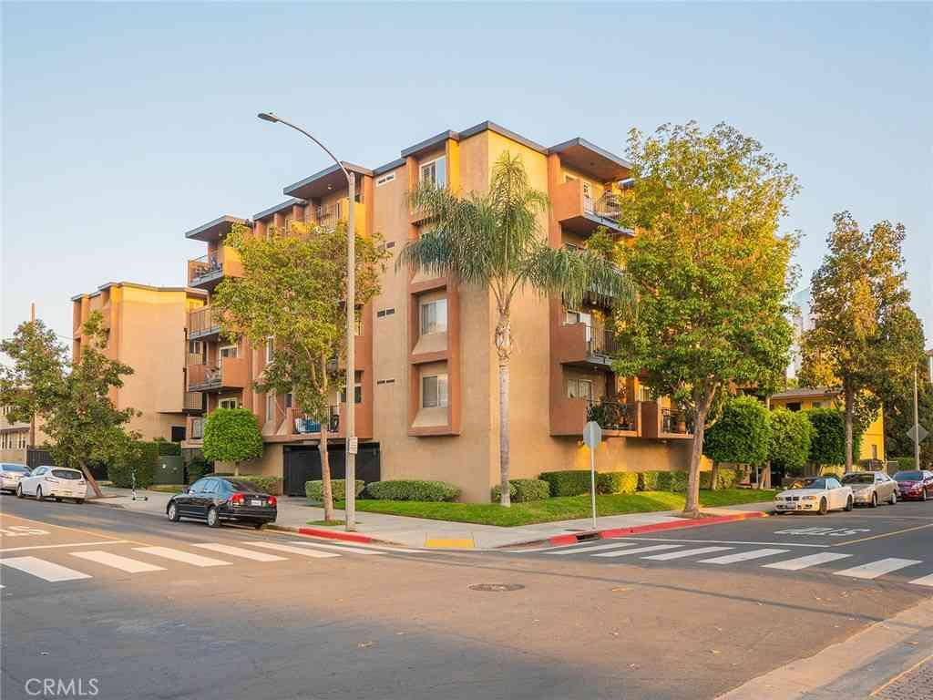 460 Golden Avenue #427, Long Beach, CA, 90802,