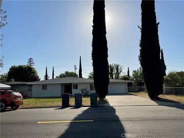 1277 Chestnut Avenue, Beaumont, CA, 92223,