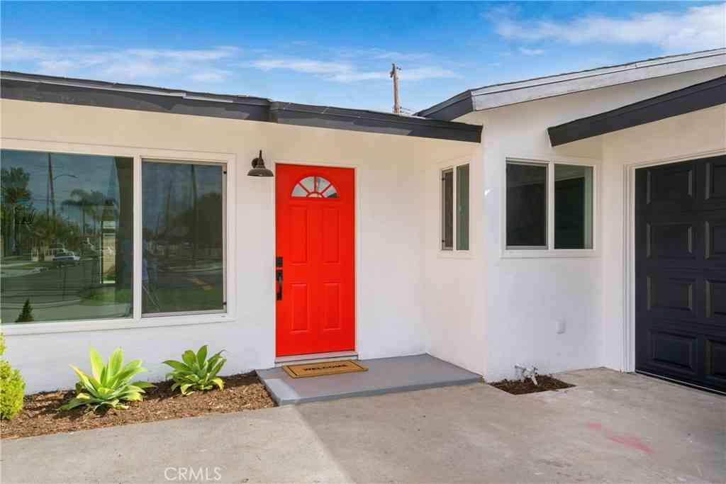 1036 Sunkist Avenue, La Puente, CA, 91746,