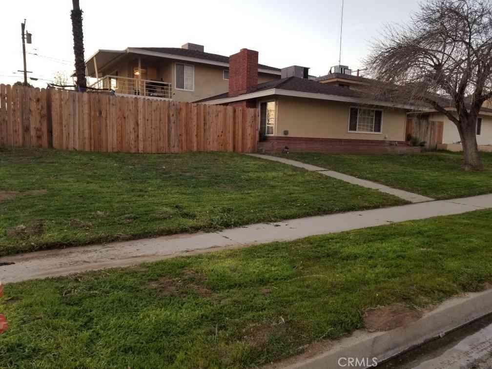 3804 Ferndale Avenue, San Bernardino, CA, 92404,