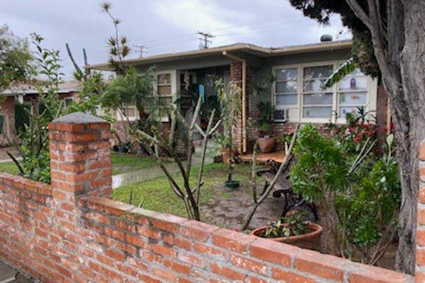 6806 San Luis Street