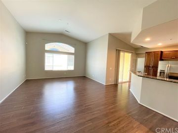 35804 Alpental Lane #1, Murrieta, CA, 92562,