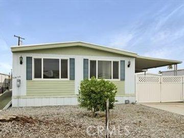32630 Southern Hills Avenue, Thousand Palms, CA, 92276,