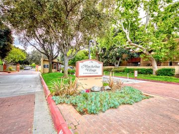 1040 W Macarthur Boulevard #32, Santa Ana, CA, 92707,