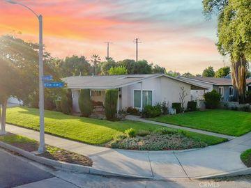 1225 Sheridan Avenue, Pomona, CA, 91767,
