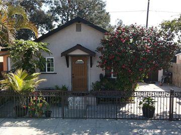 2424 Gale Avenue, Long Beach, CA, 90810,