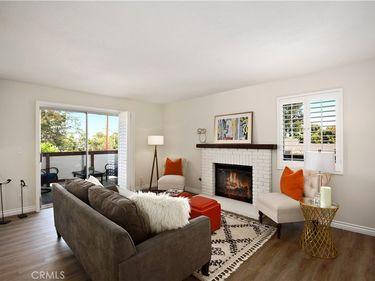 9027 Emperor Avenue #A, San Gabriel, CA, 91775,