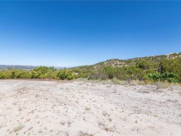 61700 Indian Paint Brush Road, Anza, CA, 92539,