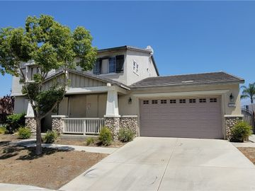 35438 Stockton Street, Beaumont, CA, 92223,